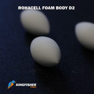 Rohacell Float Bodies